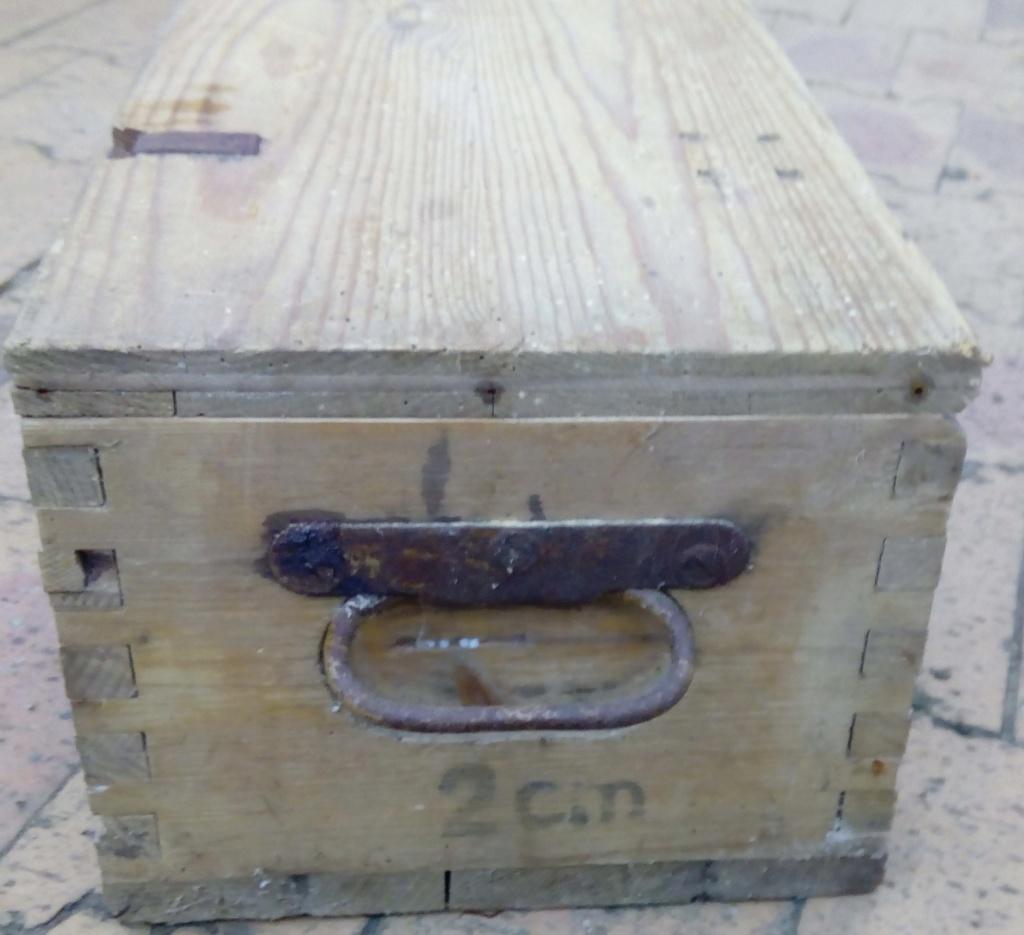 caisse 2cm flak Img_2305