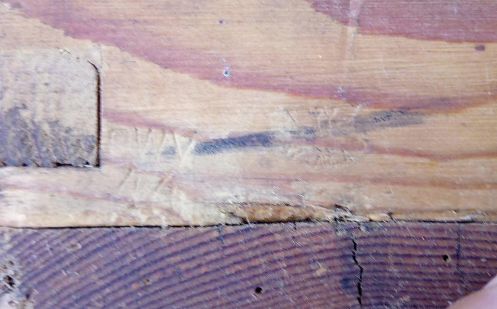 caisse 2cm flak Img_2307