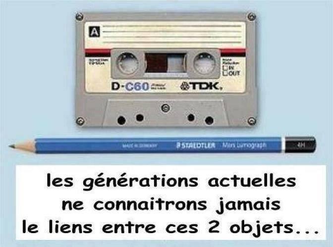 _ La fracture inter-générationnelle ! 10130810