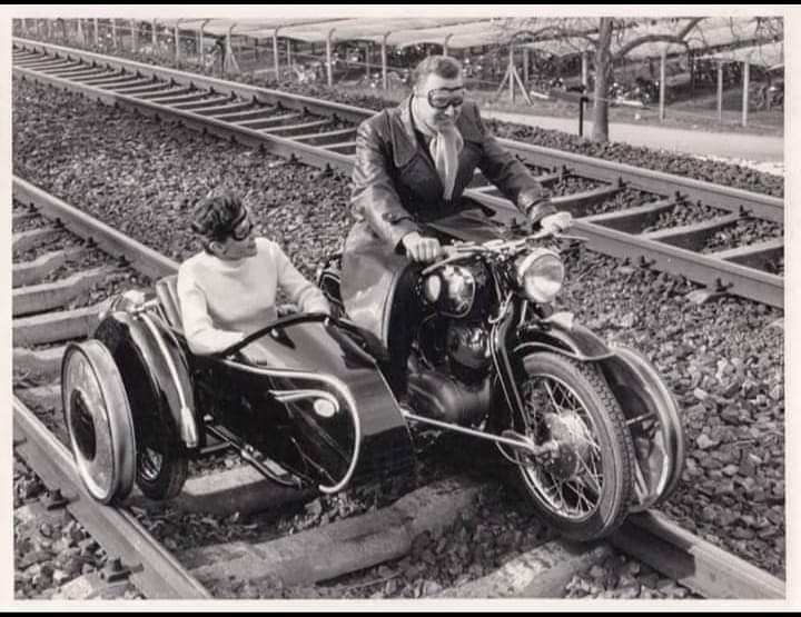 Killinger & Freund Motorrad  - Page 18 10004210