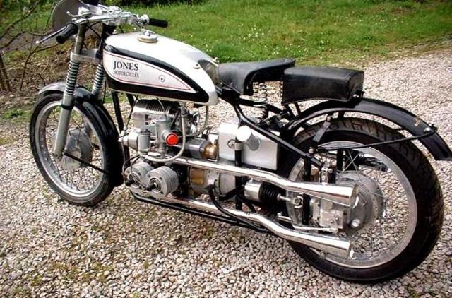 Les Pubs anciennes motos ou  autres - Page 40 10644611
