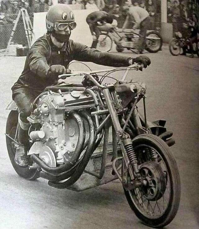 Killinger & Freund Motorrad  - Page 18 10927410
