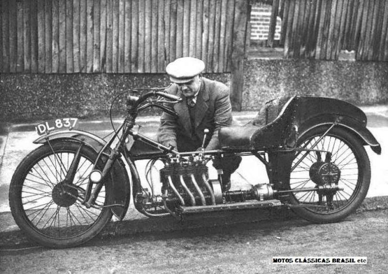Killinger & Freund Motorrad  - Page 18 11850410
