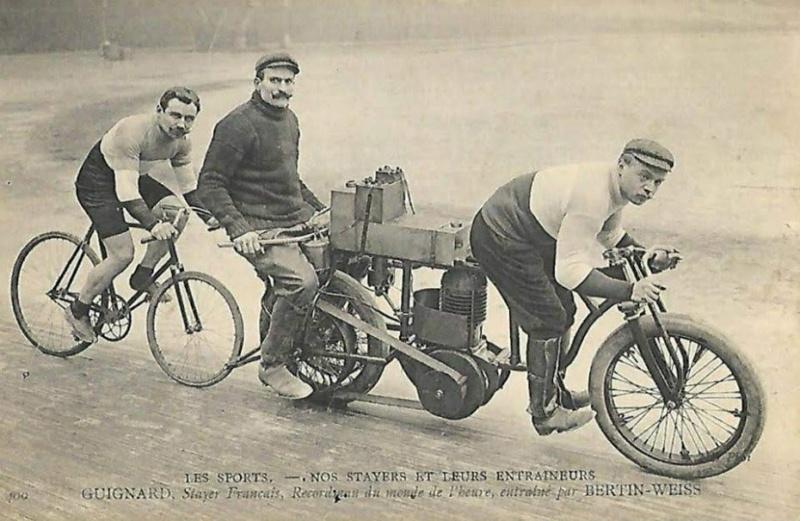 Killinger & Freund Motorrad  - Page 18 11885810