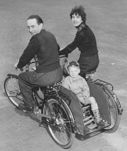 Killinger & Freund Motorrad  - Page 18 12365210