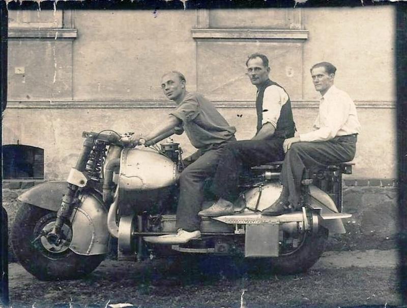 Killinger & Freund Motorrad  - Page 18 12661211