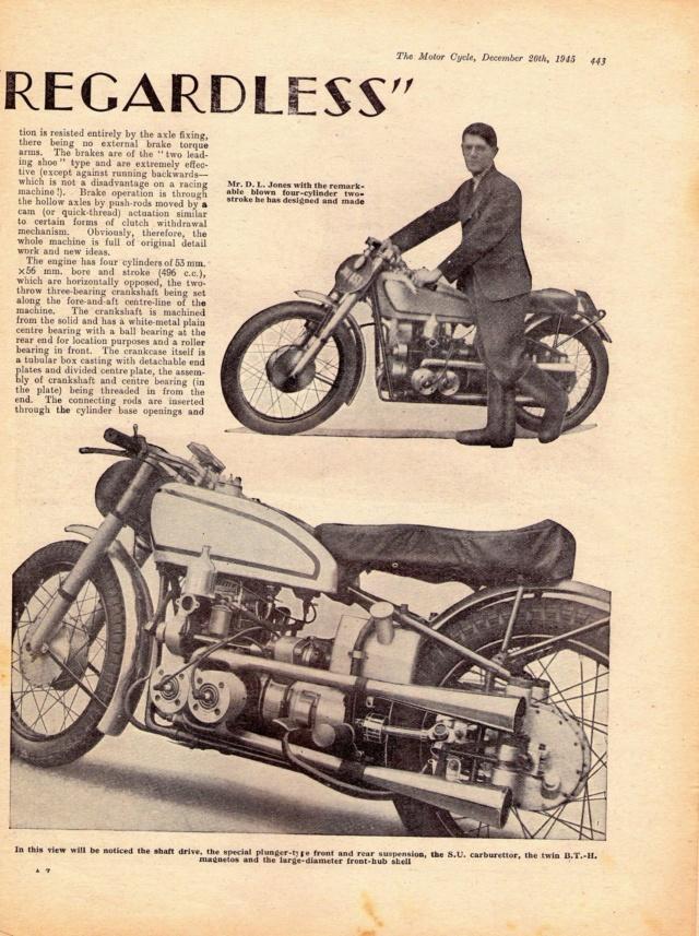 Les Pubs anciennes motos ou  autres - Page 40 12742313