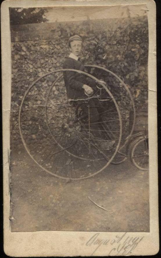 Killinger & Freund Motorrad  - Page 32 16203812