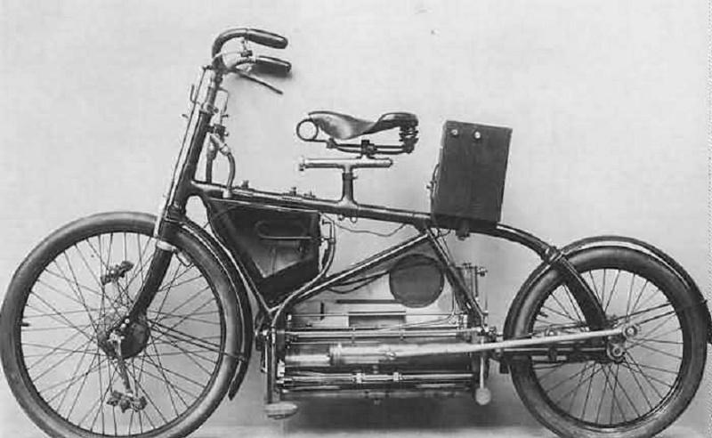 Killinger & Freund Motorrad  - Page 32 20625510
