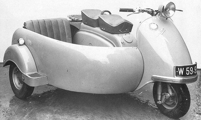 Killinger & Freund Motorrad  - Page 32 20843810
