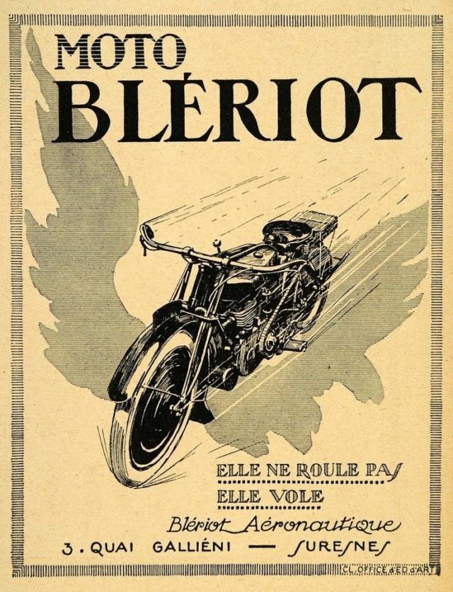 Les Pubs anciennes motos ou  autres - Page 40 22311310