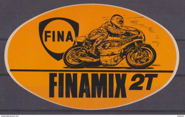 Les Pubs anciennes motos ou  autres - Page 40 225_0010