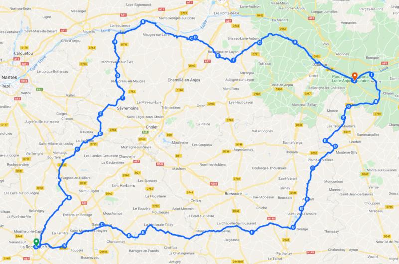 Vendée Mob 2021 - Page 2 19617710