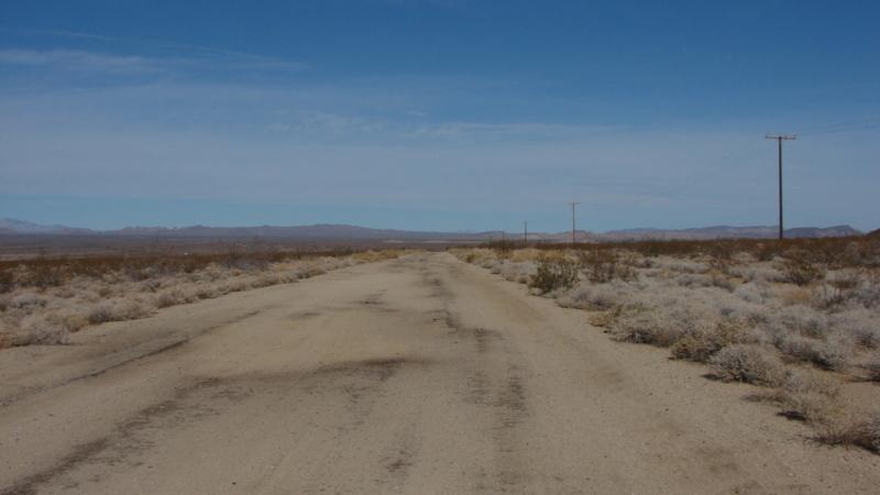 La traversée des states en Mob Dsc01410