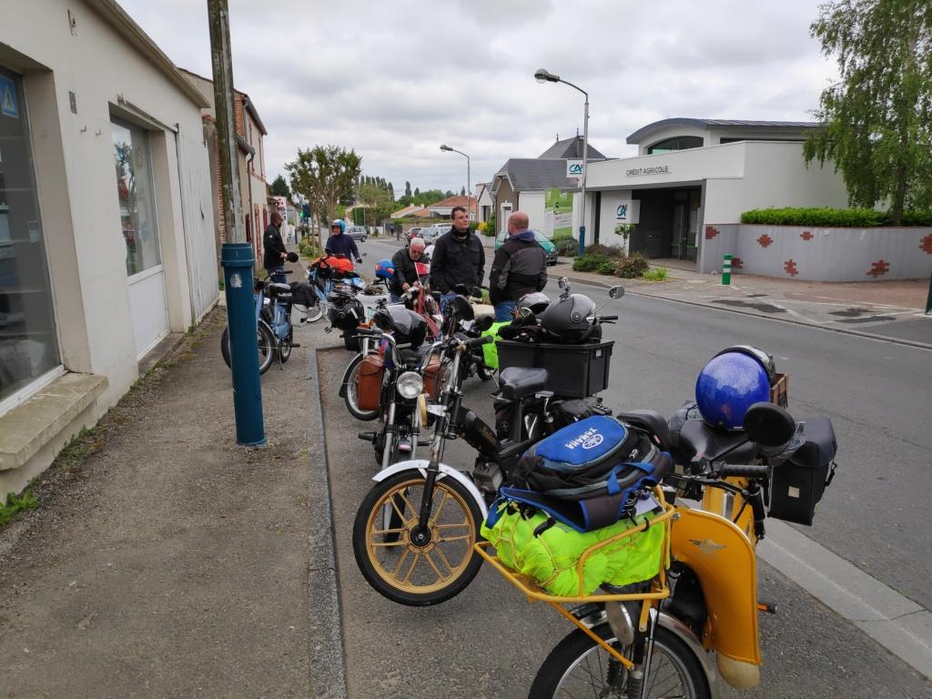 Vendée mob 2019 en images  Img_2012