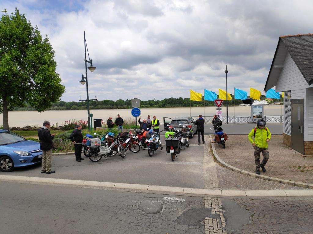 Vendée mob 2019 en images  Img_2016