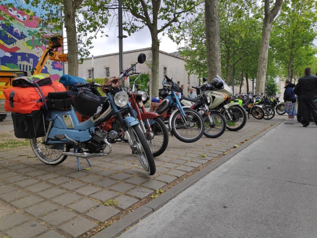 Vendée mob 2019 en images  Img_2021