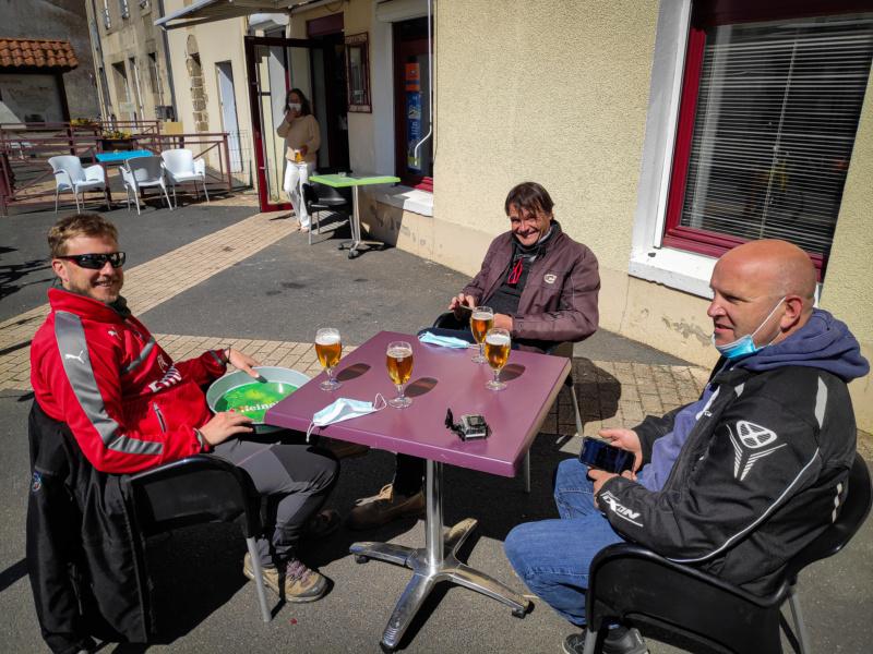 Vendée Mob 2021 - Page 3 Img_2100