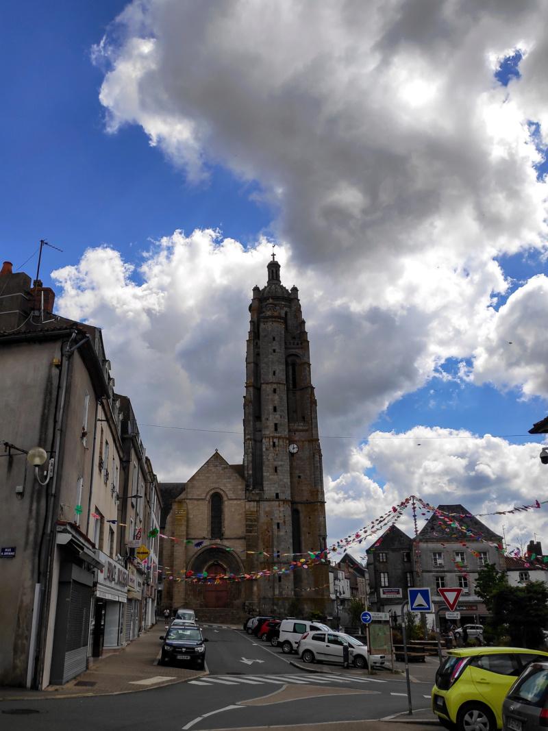 Vendée Mob 2021 - Page 3 Img_2108