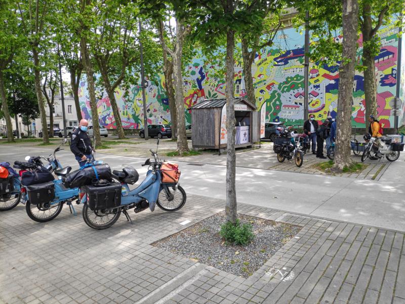Vendée Mob 2021 - Page 3 Img_2110