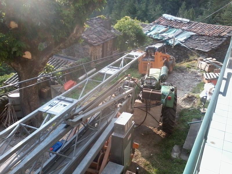 2nd chantier Photo011