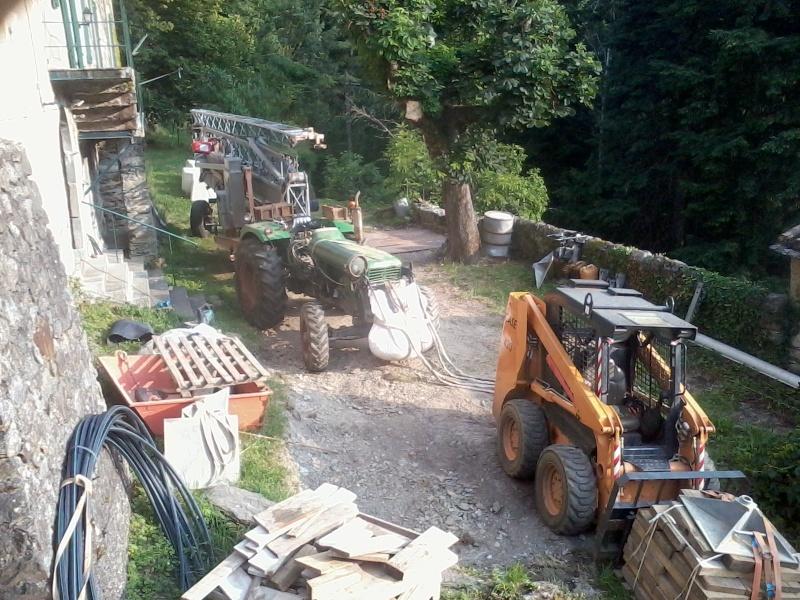 2nd chantier Photo012