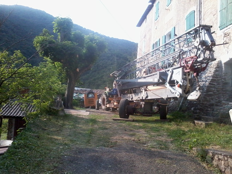 2nd chantier Photo013