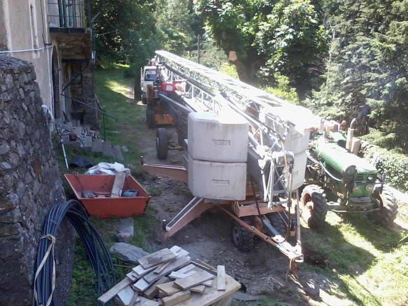 2nd chantier Photo021