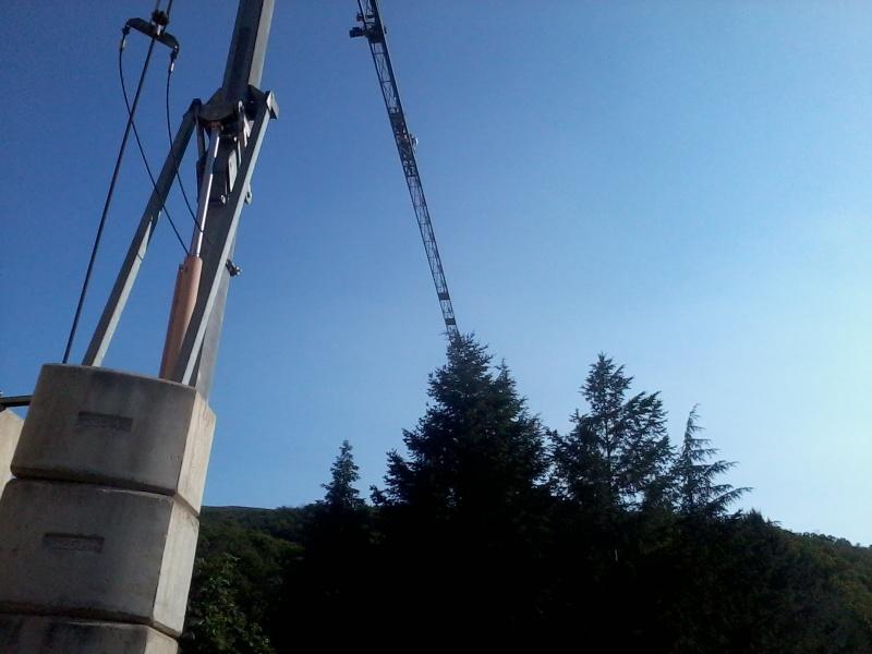 2nd chantier Photo025