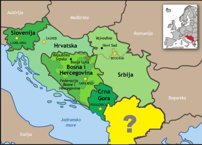 НАТО и ЕУ интеграции 2019-010