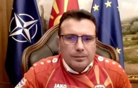 Македонска политика - општо - Page 11 Budala10