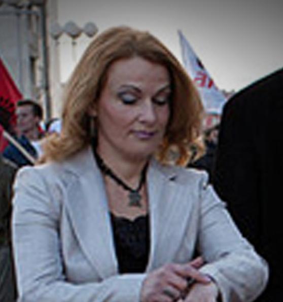 Косово, / земјо обеќана..... / - Page 2 Tacita10