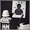 Rentrée chez les F.S.R (pv James N. Connor) [Terminé] Target10
