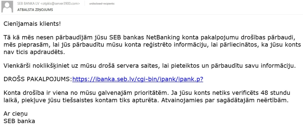 SPAMS [ Supernācija ! ] - Page 37 Bez_no55