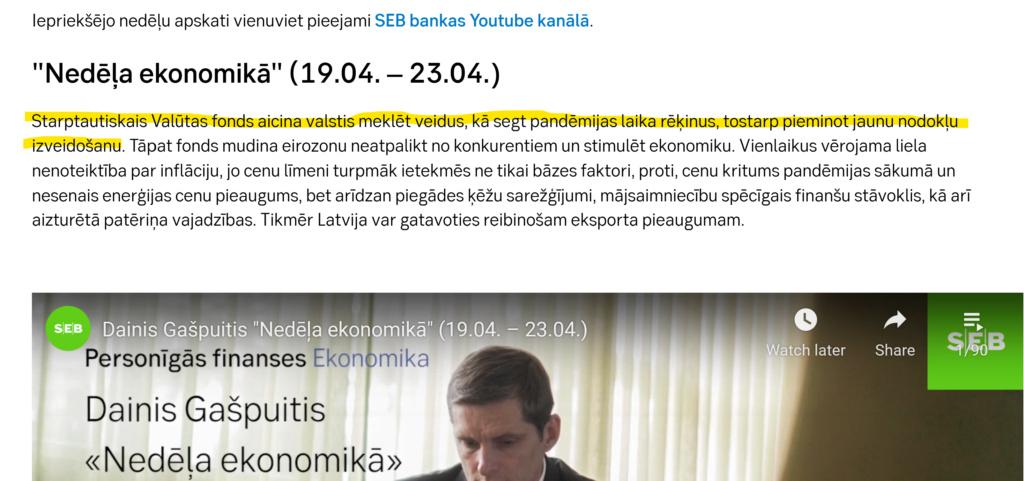 Kas notiek Latvijā?, jeb ziņu apskati un to interpretējums III - Page 8 Ekranu10