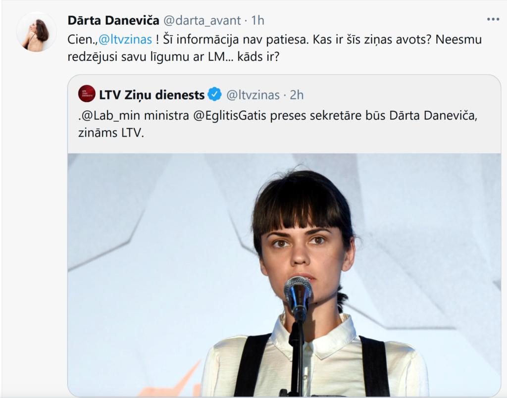Kas notiek Latvijā?, jeb ziņu apskati un to interpretējums III - Page 8 Ekranu11