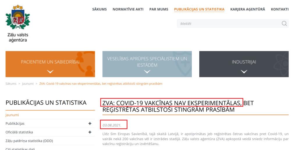 Darbības, kas Latvijas attīstību gremdē un pazemo! - Page 11 Exp1_210