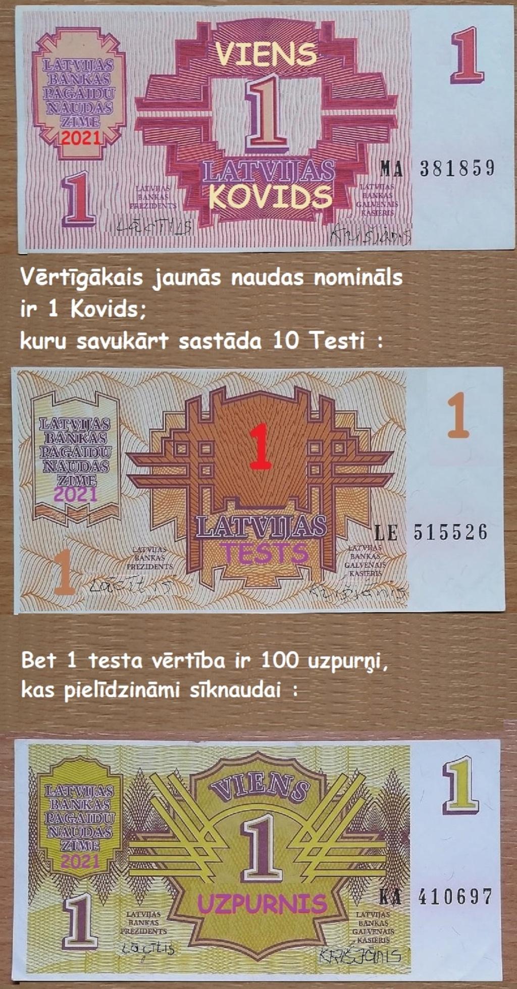 Kas notiek Latvijā?, jeb ziņu apskati un to interpretējums III - Page 7 Jauna_10