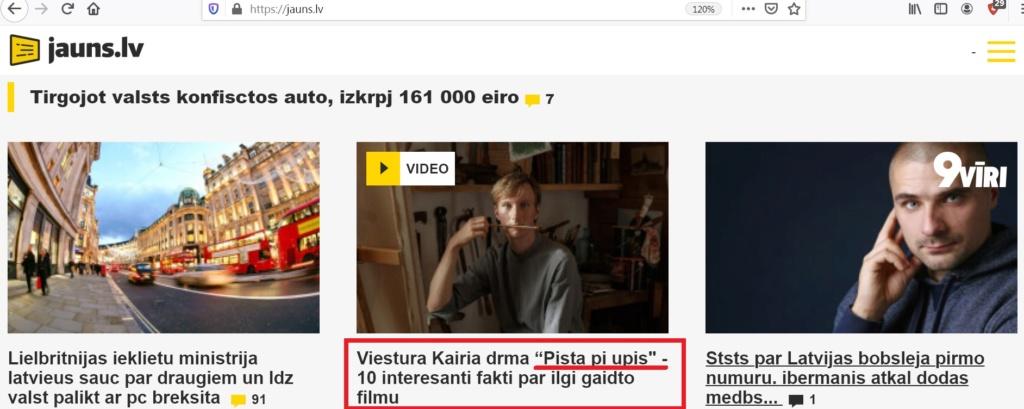 Radio, TV, Internet - diskusija par medijiem - Page 5 Jauns10