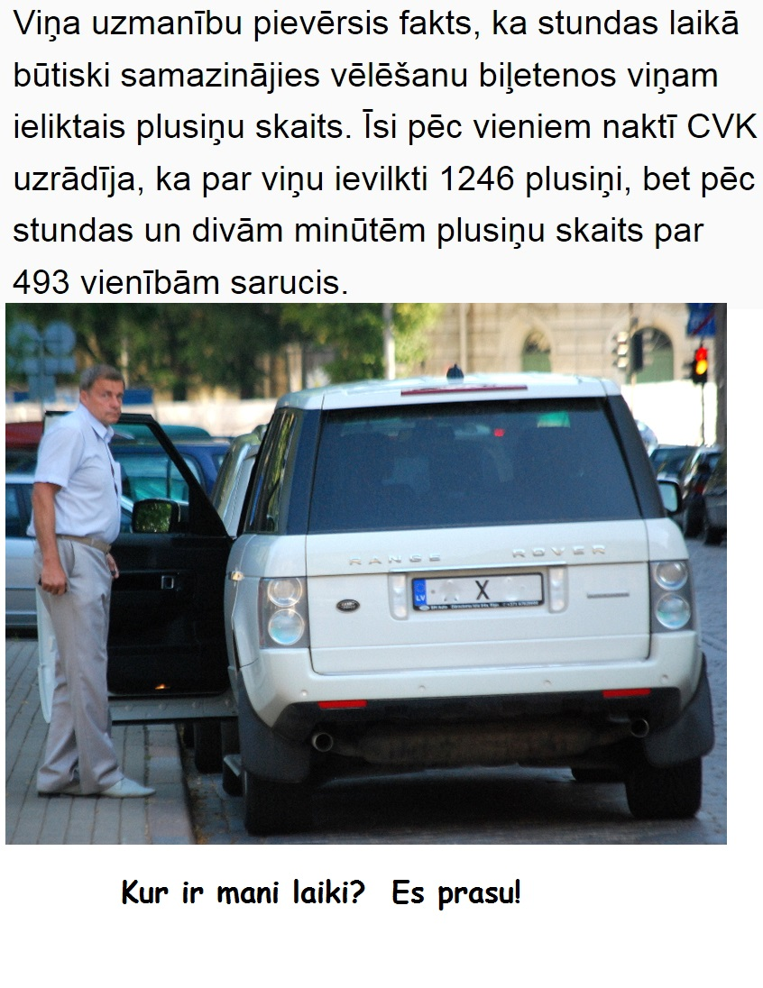 Partijas, kuras varētu iekļūt Saeimā. Par kuru balsotu tu? - Page 3 Jk10