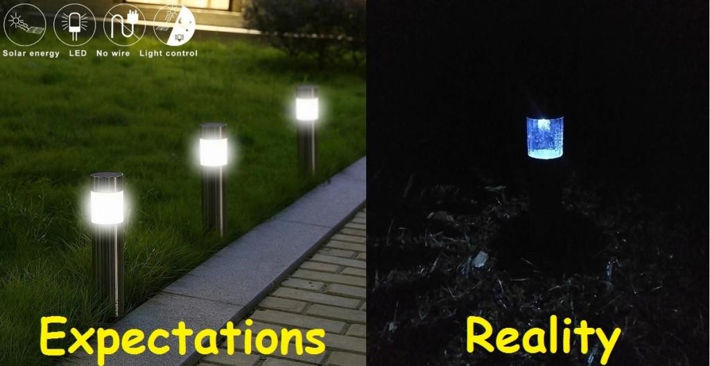 LED spuldzes, apgaismojums - Page 2 Laidey10