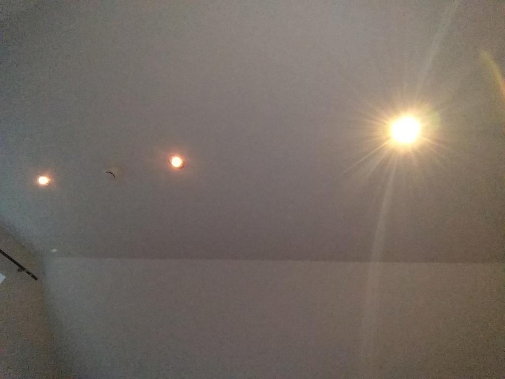 LED spuldzes, apgaismojums Led_vs10