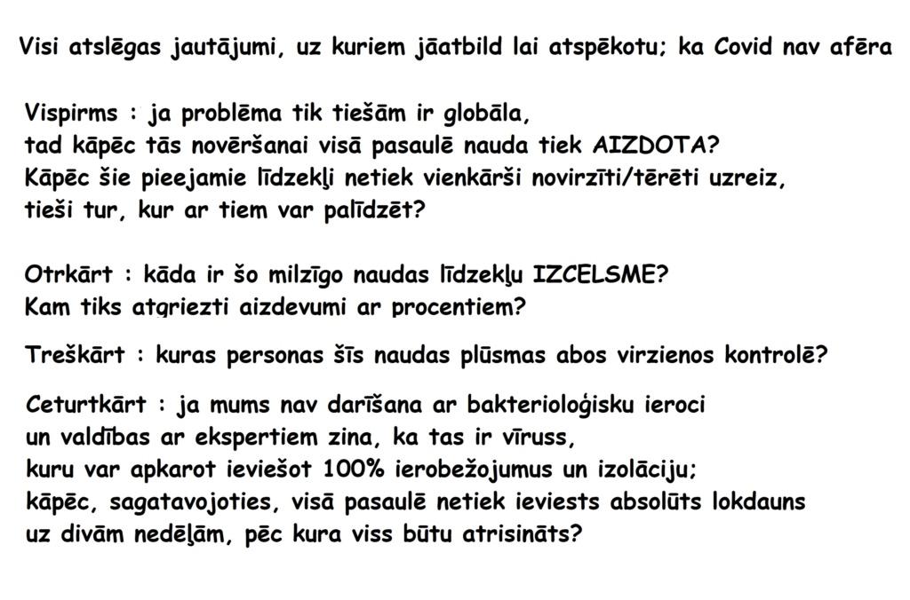 Kas notiek Latvijā?, jeb ziņu apskati un to interpretējums III - Page 7 Qa10