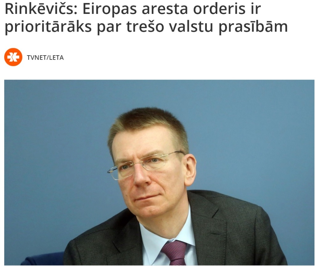 Kas notiek Latvijā?, jeb ziņu apskati un to interpretējums III - Page 3 Untitl36