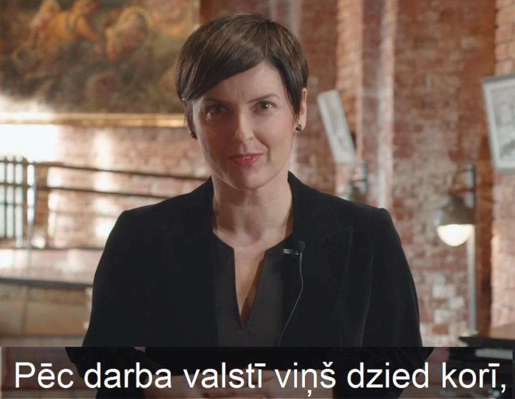 Kas notiek Latvijā?, jeb ziņu apskati un to interpretējums III - Page 5 Untitl52