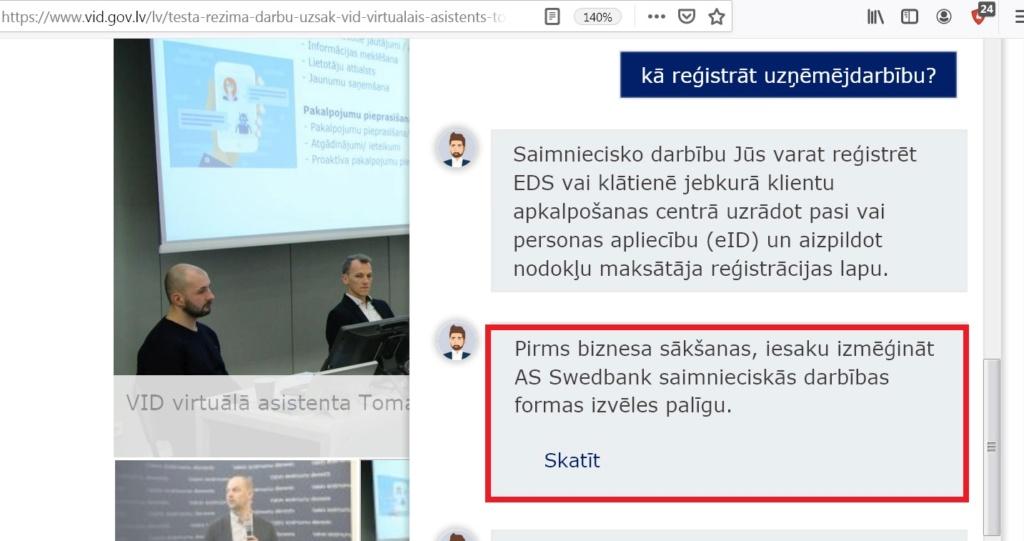 Darbības, kas Latvijas attīstību gremdē un pazemo! - Page 9 Vid-sw10