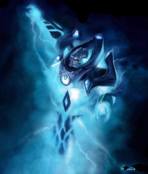 [W.I.P] Horus Sariel [Rework & Update] [Current Tier: 2-1+] Ypvfoj10