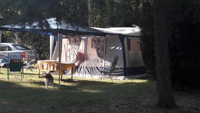 camping sympa en Auvergne  20180722
