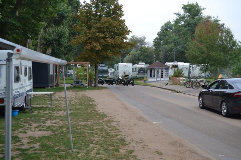 camping de Metz 57 Dsc_0410