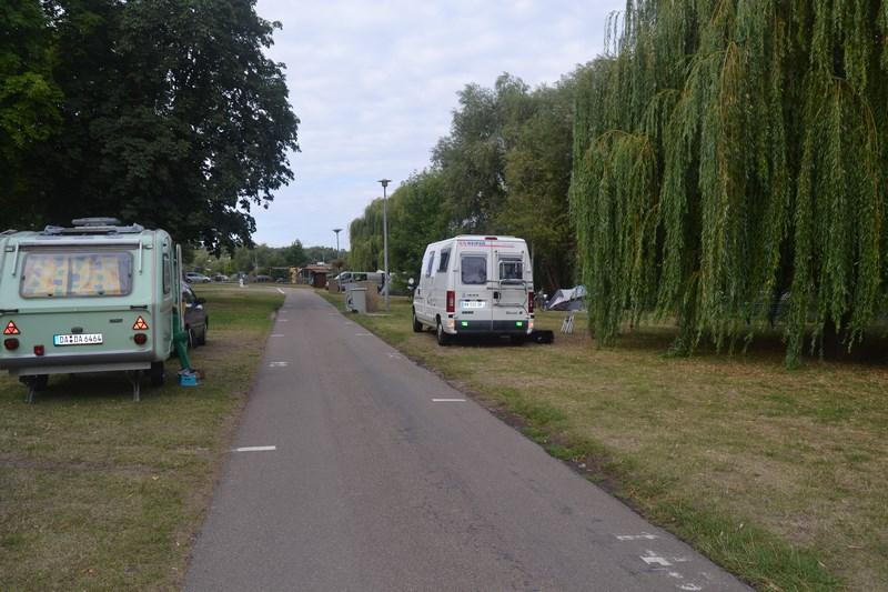 camping de Metz 57 Dsc_0810